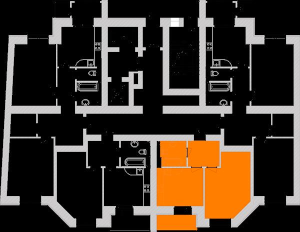 Планування